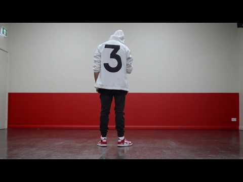 Walk on Water Eminem (feat. Beyonc'e)