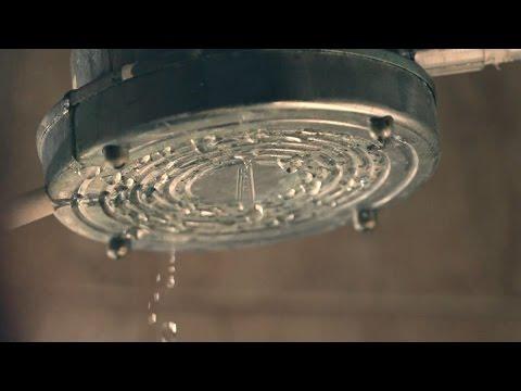 Campanha SBT Do Bem Para O Dia Mundial Da Água