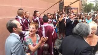 dakka marrakchia noujoum top de nefar dima nayeda lol tel youssef 0609231090