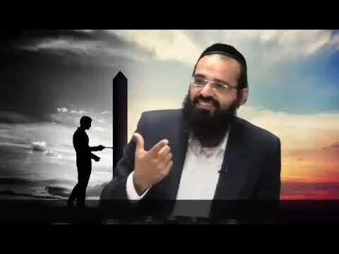 הרב ברק כהן - לתת צדקה לעני..קטע מצחיק שהיה עם הרב