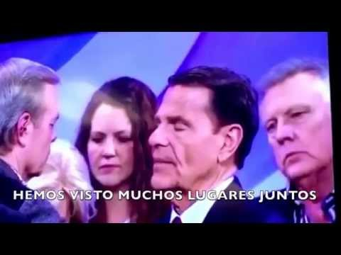 KENNETH COPELAND  Y ANDREW WOMMACK