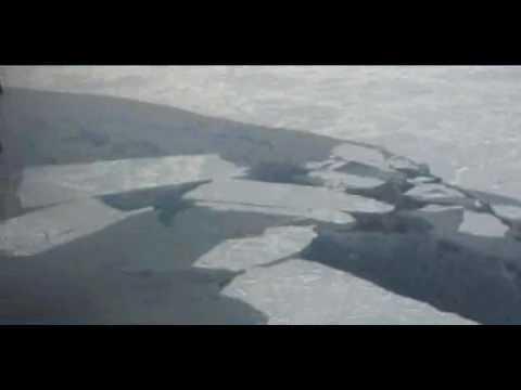 Arctic Domain Awareness