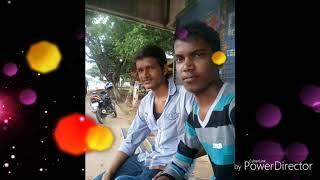Haladi Ranga Ra Jhia Tie- M Aziz Odia Old Album Song Special