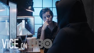 Download This Is How Easy It Is To Get Hacked | VICE on HBO Mp3 and Videos