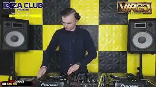 Download Lagu DJ Virgo NightBasse & DJ Arti # 25.05.2020 # POJEDYNEK VIXA vs DISCO ★ vRq mp3