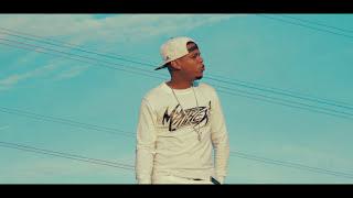 Смотреть клип Matthew El Predilecto Ft. Topo La Maskara - No Le Pare