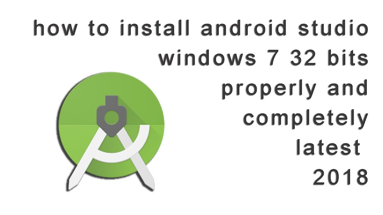 android sdk tools download for windows 8 32 bit