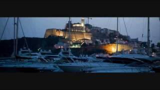 Diego Miranda - Ibiza For Dreams