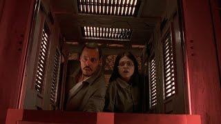 8 лучших фильмов, похожих на Куб (1997)