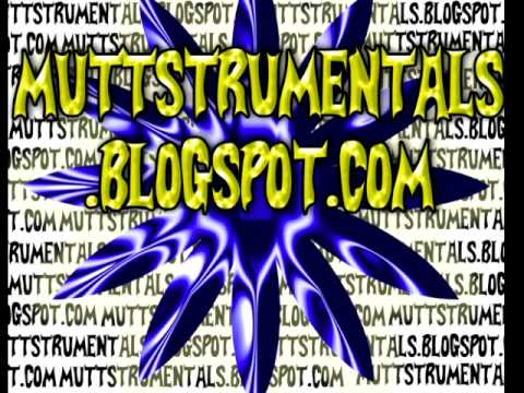 FREE BEAT ATTACK MUTTSTRUMENTALS FREE DOWNLOAD LINK IN DESCRIPTION