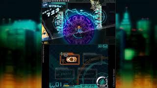 PC Longplay [920] Azure Striker Gunvolt