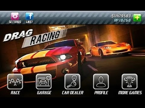 Jdm drag racing 2 взлом | coecesssiste
