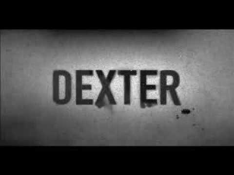 Daniel & Jon Licht - Die this way - Dexter TV series + LYRICS