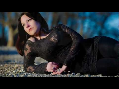 "Joanne Mariani - ""SYMPHONY OF MY LIFE"" (Photo montaz)"