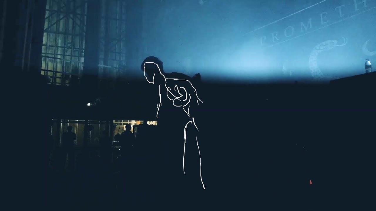 Download PROMETHEE - Live in Thônex 2019 (Recap)