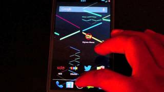 Verizon Galaxy Note 2 ONE CLICK ROOT APP! Exynos Abuse Kernel Exploit Fix plus Root