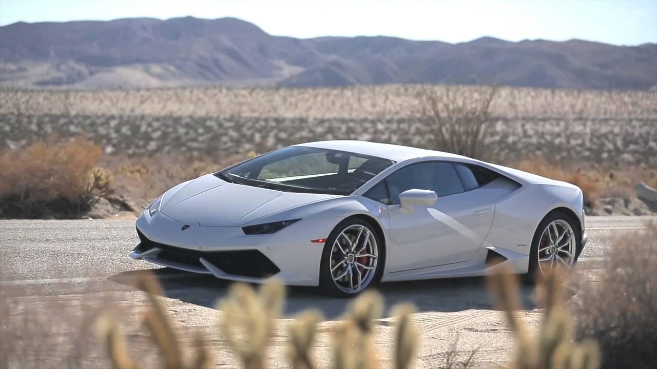 Europe S Bmw I8 Lamborghini Huracan Vs America S Dodge Srt Hellcat
