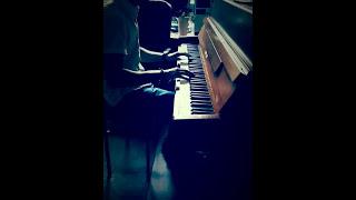 موسيقى بيانو أكبر أناني __مروان خوري [marwan khoury ¤akbar anany¤ [piano music
