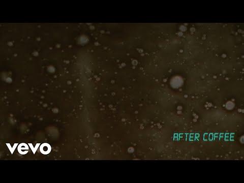 Joywave - After Coffee (Lyric Video)