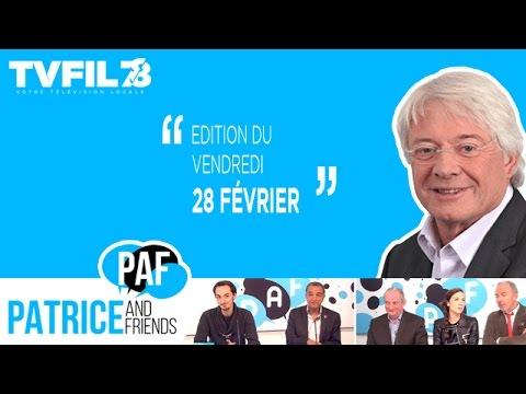 paf-patrice-friends-emission-du-vendredi-28-fevrier-2015