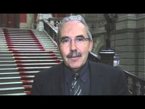 Infos zur Ausschaffungsinitiative, 2010