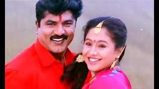 Tamil Movies # Paattali Full Movie # Tamil Comedy Movies # Tamil Super Hit Movies