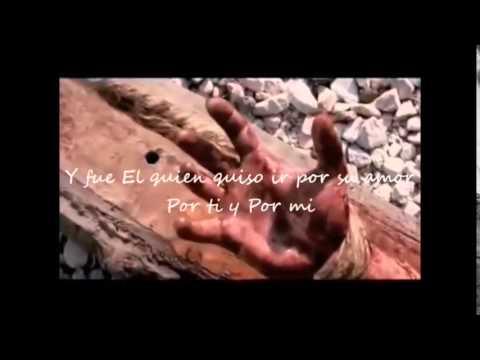 Sandi Patti - Via Dolorosa (Instrumental)