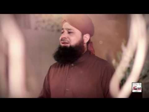 MUSTAFA KA KHUDA - ALHAJJ MUHAMMAD OWAIS RAZA QADRI - OFFICIAL HD VIDEO - HI-TECH ISLAMIC