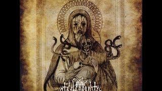 Unholyath - Antidogma (FULL ALBUM)