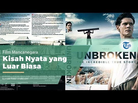 film---unbroken-(2014)