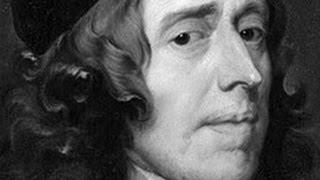 Puritan John Owen - Dangerous Symptoms Of Any Lust (The Mortification of Sin, Ch. 9)
