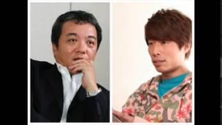『ガキ使』の菅プロデューサーが『ガキ使』始まった頃と今のテレビ局の実情を語る