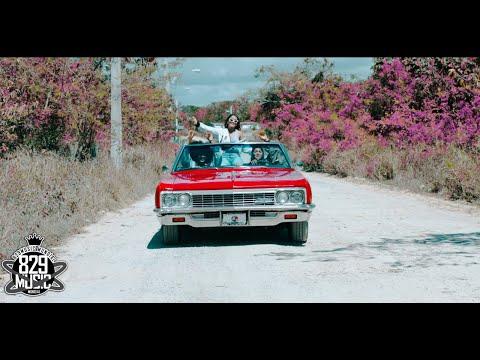 Смотреть клип La Ross Maria - Quiero Verte