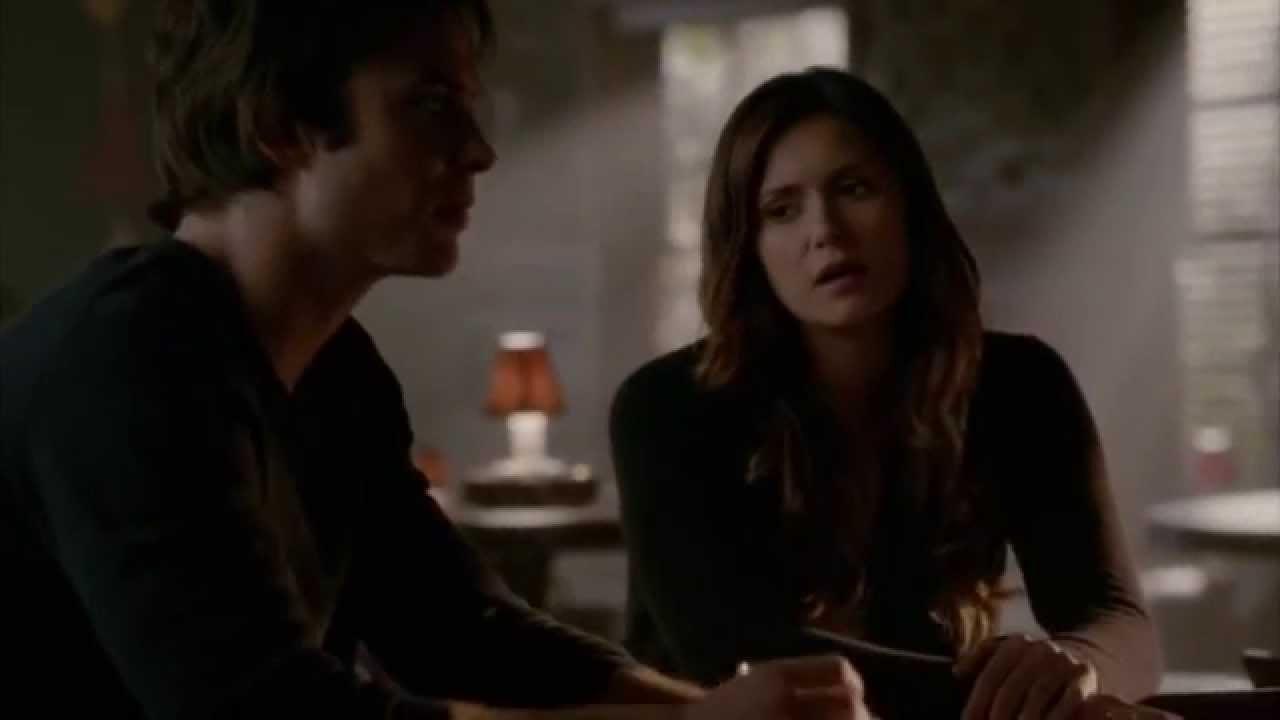Download Damon & Elena 6x08
