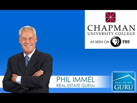 Chapman Report Spring 2013 Part 2