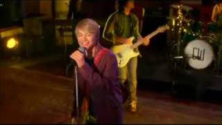 Sterling Knight - Got To Believe - Music Video HQ