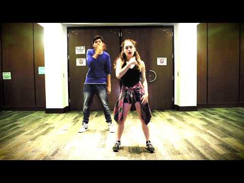Billie Eilish - Bellyache (Marian Hill Remix) - Choreography By Jake Kodish