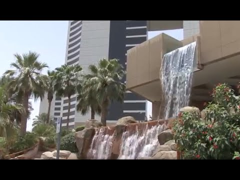 Dubai - United Arab Emirate