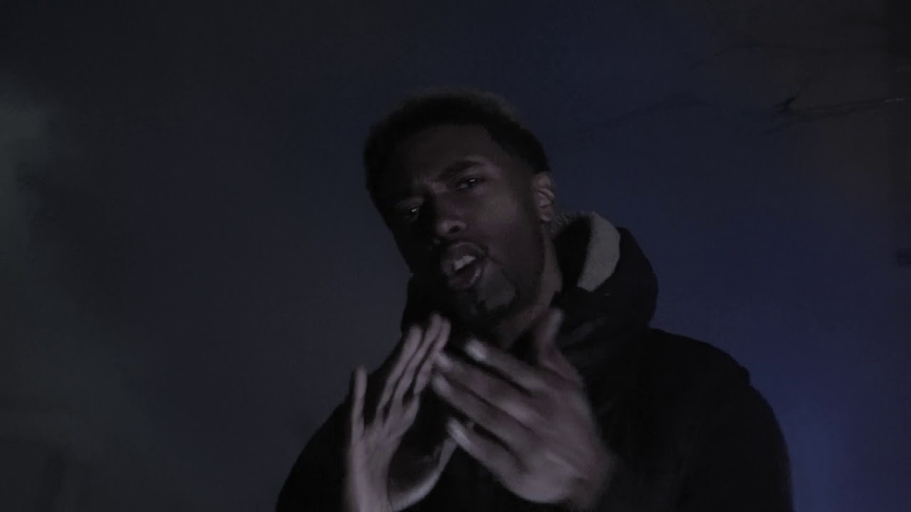 vegas-action-jackson-dark-knight-official-music-video