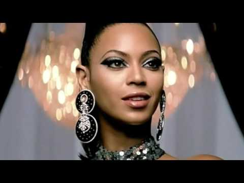 Beyonce - Get Me Bodied (Hidden Vocals) (Filtered)