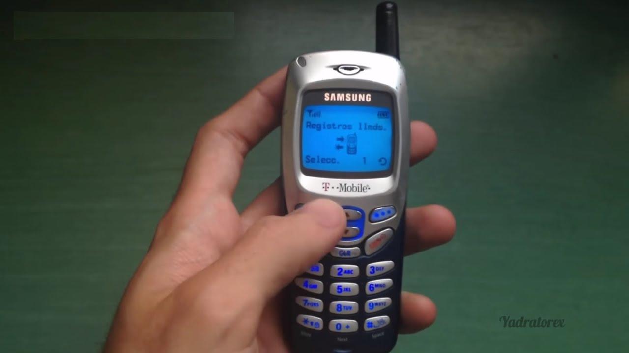 Samsung Sgh R225m R220 Review Old Games Ringtones Displays