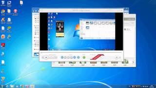Программа для редактирования видео (Freemake Video Converter)(Freemake Video Converter-это замечательная программа с простым интерфейсом для редактирования видео(для новичков),ска..., 2013-12-17T13:01:32.000Z)