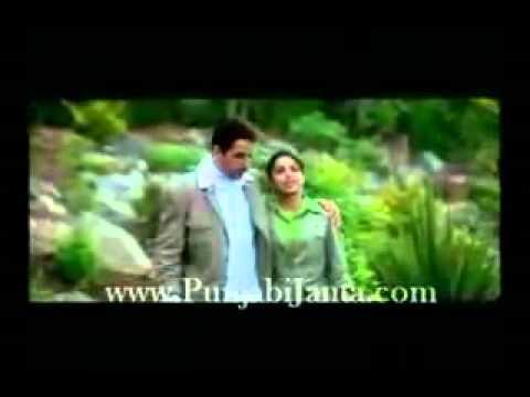 Bada Kuchh Kehna Hai From The Movie Yaarian   Sonu Nigam And Tarannum   YouTube