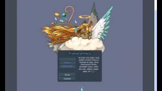 Transformice Pirata Com 999999 Queijos E 99999 Morangos
