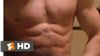 Fear (5/10) Movie CLIP - Nicole 4 Eva (1996) HD