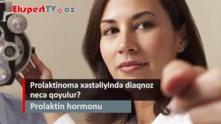 Fisiologi Hormon Kortisol dan Penyakit Cushing Syndrome.