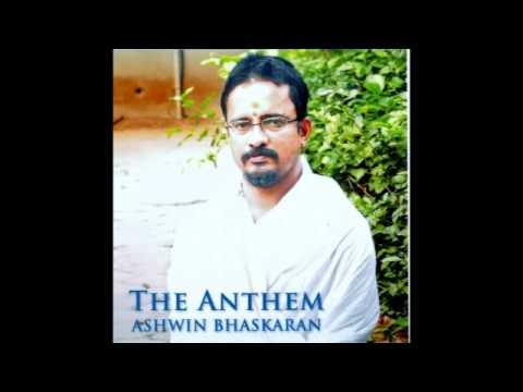 The Anthem (Kaliyaiyum bali koLLum) by  Ashwin Bhaskaran & Siddarth Murali
