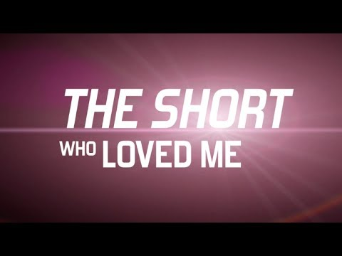 The Short who loved me - Marc Cohodes shorts Canada