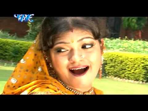 Ghare-Ghare Gehuwa धोवाए लागल | Mahima Mahan Chhathi Mai Ke | Kallu Ji | Chhath Geet