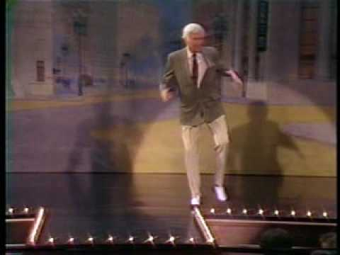 buddy-ebsen-dancing-1978